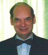 Creighton Carvello