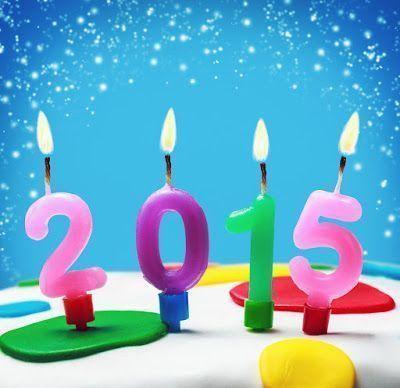 ¿Qué esperas del nuevo año?
