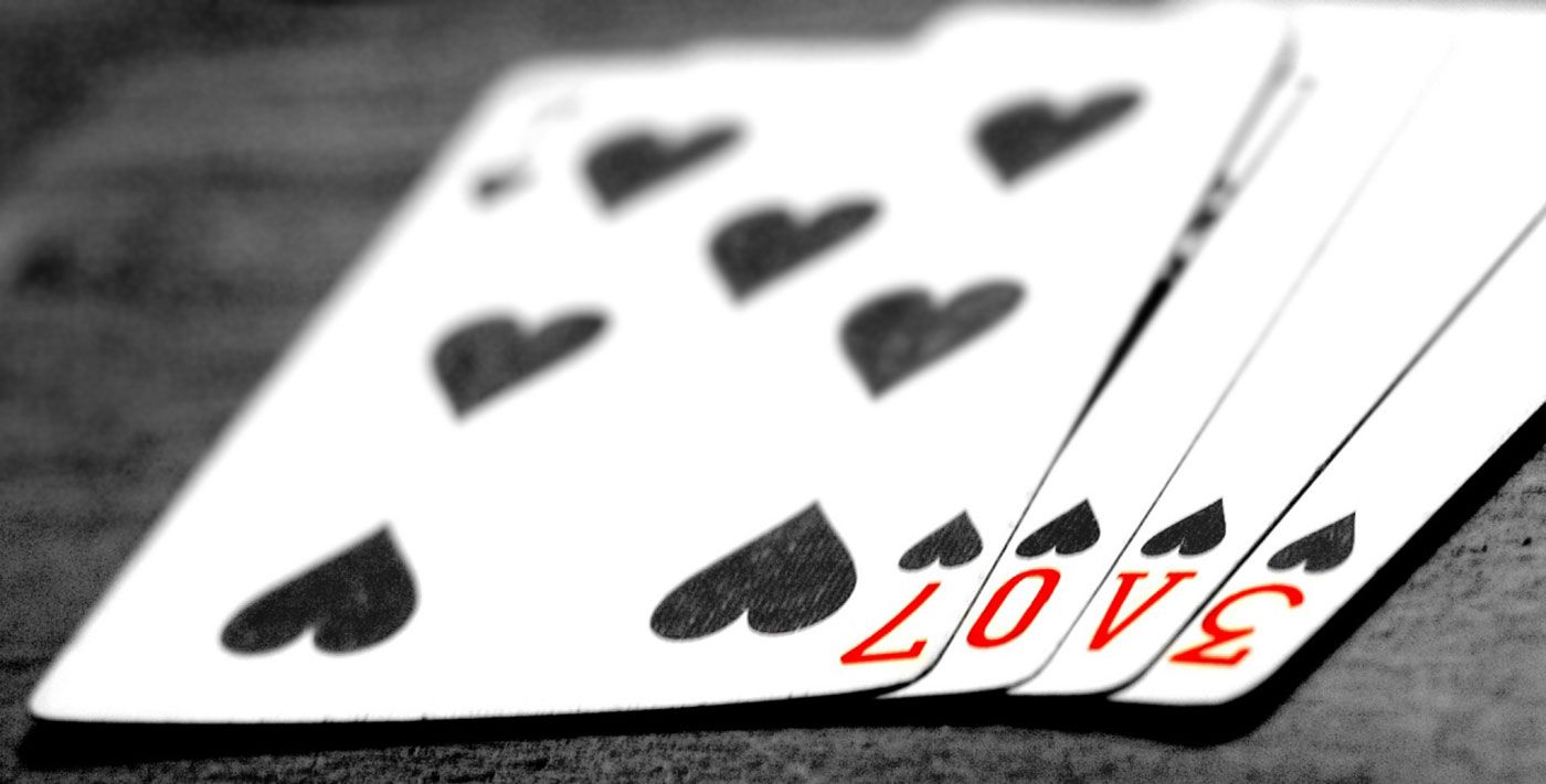 [Vídeo] Niños de 6 años memorizan una baraja de cartas