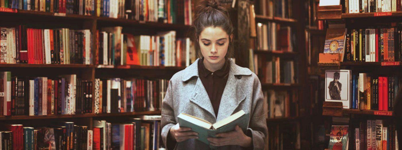 Aprende a leer más rápido sin subverbalizar