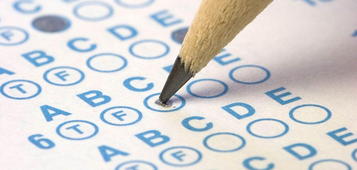 C mo aprobar un examen tipo test escuela de la memoria for Examen para plazas docentes 2017