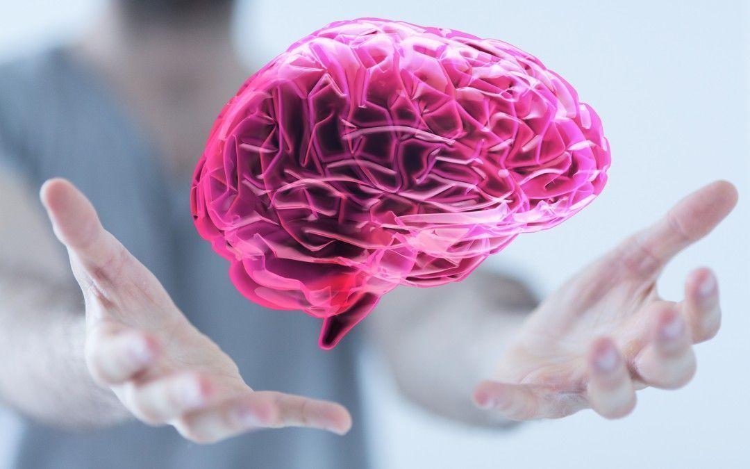 estimulación cognitiva