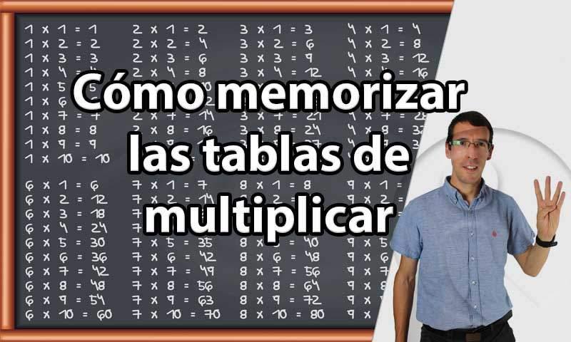 Cómo-memorizar-las-tablas-de-multiplicar