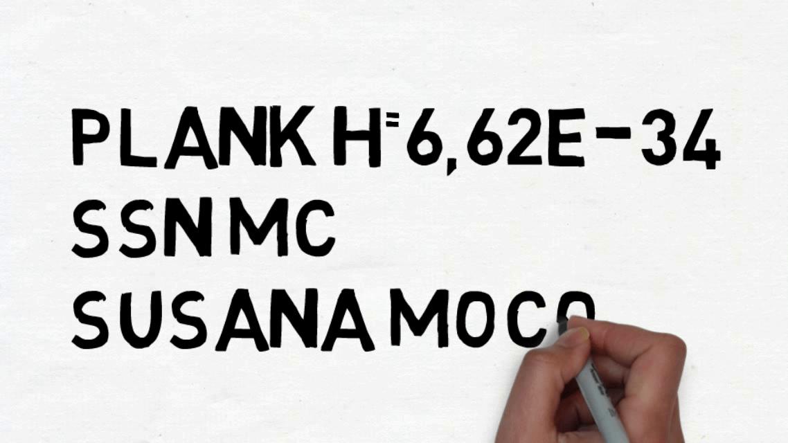 Cómo memorizar números largos