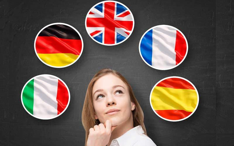 La importancia de aprender otro idioma