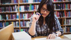 estudio eficaz y eficiente 2018, estudiar mejor, estudiar oposiciones, memorizar oposicion