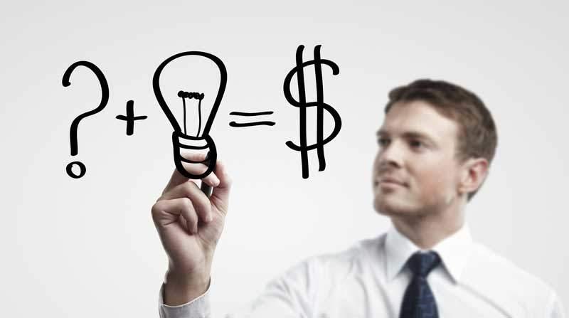 Una clave para mejorar tus finanzas: mejorar tu memoria