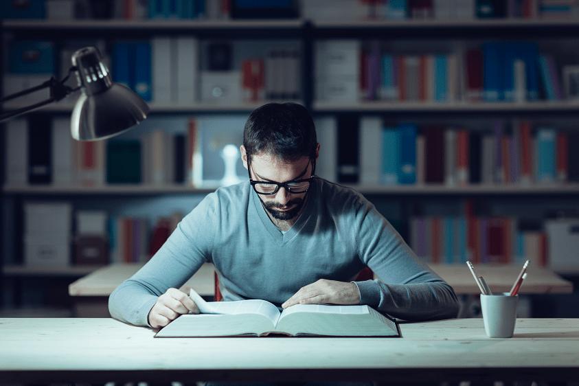 trabajar y estudiar, estudiar y trabajar, estudiar a los 40