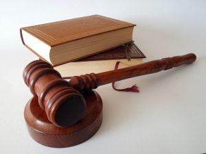 oposiciones justicia - oposicion justicia - opositar en justicia