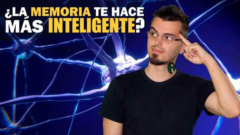 Como ser más inteligente