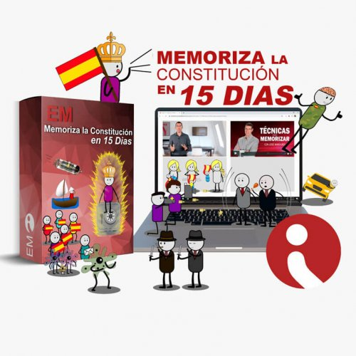 Constitucion-en-15-dias