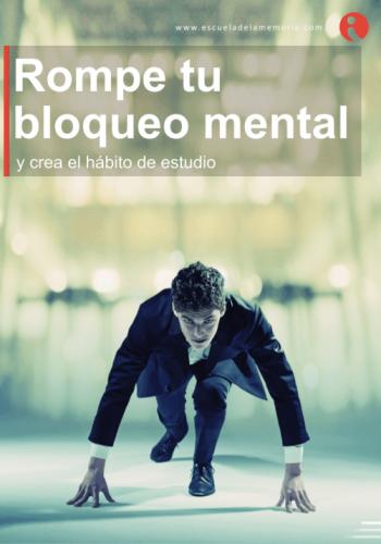 LM-bloqueos mentales