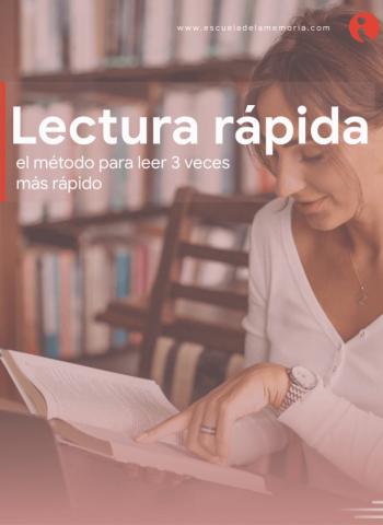 LM-lectura-rapida