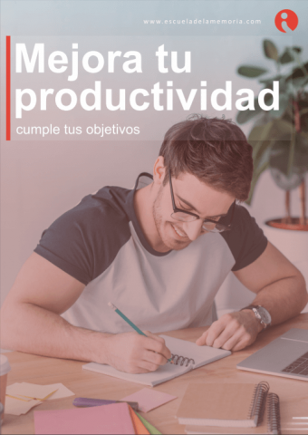 LM-productividad