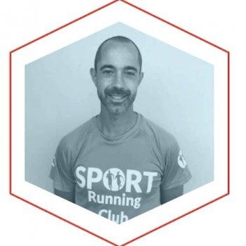 Javier Ramírez instructor opositores
